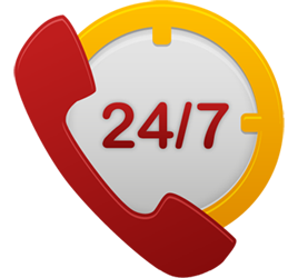 247-emergency-locksmith-services