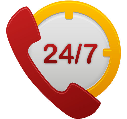 247-emergency-locksmith-sydney