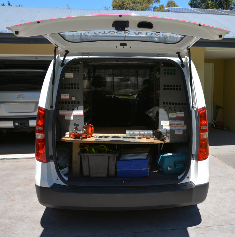 inside-the-lsb-locksmiths-van