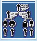 grand-master