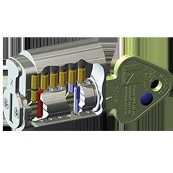 master-key-systems