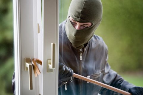 How to Secure Your Home In 10 Easy Steps