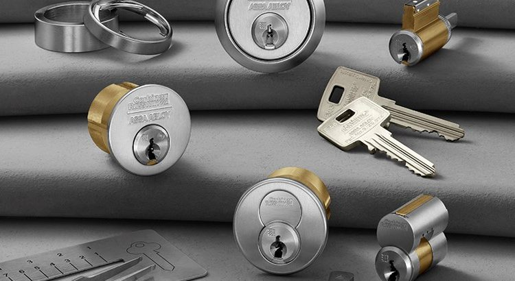 Everything You Need to Know About Restricted Key Systems