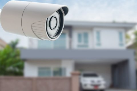 Home Security Tips For Renters