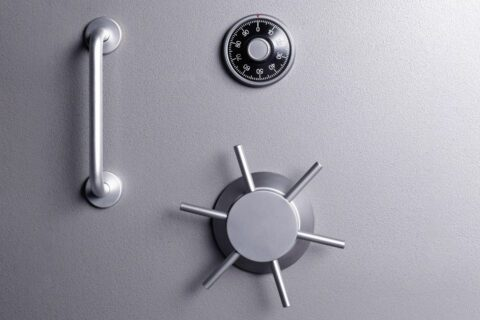 5 Things You Didn't Know About Safes